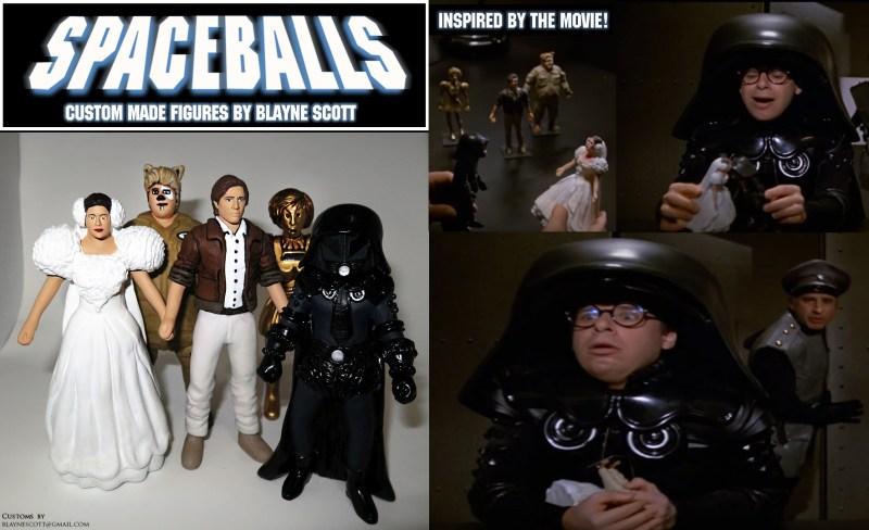 Spaceballs-BlayneScott-Custom-Toys-HEADER-MAIN