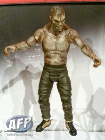 Toy Fair 2016 - Mattel DC Multiverse and Suicide Squad (18 of 31)