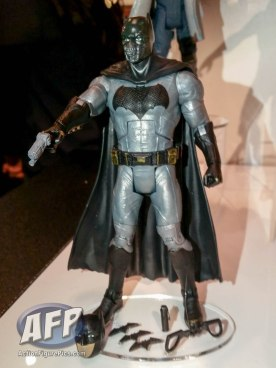 Toy Fair 2016 - Mattel DC Multiverse and Suicide Squad (23 of 31)