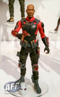 Toy Fair 2016 - Mattel DC Multiverse and Suicide Squad (24 of 31)
