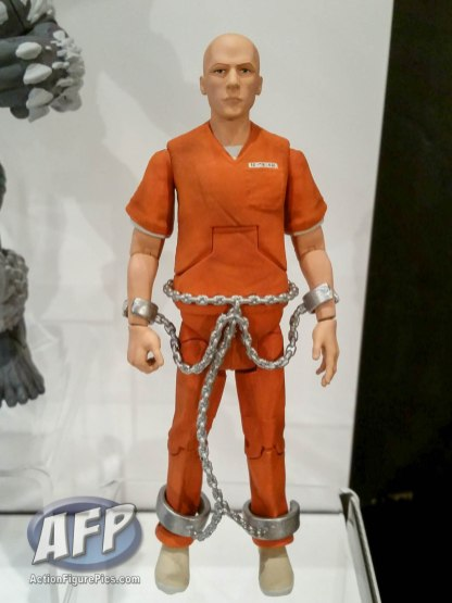 Toy Fair 2016 - Mattel DC Multiverse and Suicide Squad (8 of 31)
