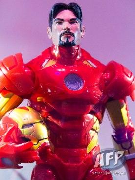 SDCC 2016 - Hasbro Marvel Legends Update (46 of 57)