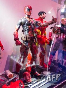 SDCC 2016 - Hasbro Marvel Legends Update (53 of 57)