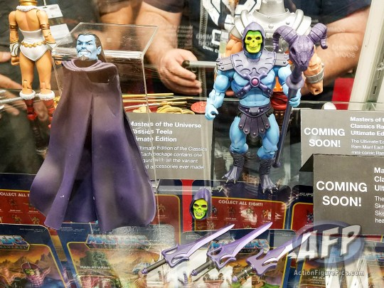 nycc-2016-super7-masters-of-the-universe-classics-2-of-7