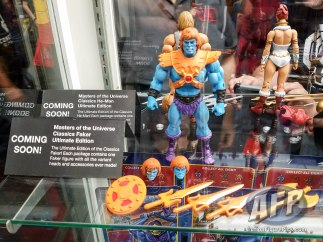 nycc-2016-super7-masters-of-the-universe-classics-5-of-7