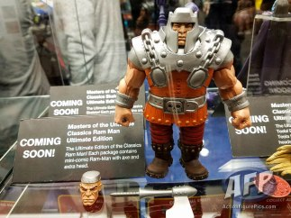 nycc-2016-super7-masters-of-the-universe-classics-7-of-7