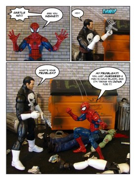 the-amazing-spider-man-fright-night-5-helloween-page-06