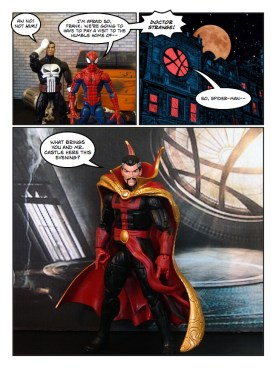 the-amazing-spider-man-fright-night-5-helloween-page-08