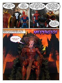 the-amazing-spider-man-fright-night-5-helloween-page-11
