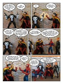 the-amazing-spider-man-fright-night-5-helloween-page-15