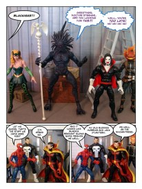 the-amazing-spider-man-fright-night-5-helloween-page-16