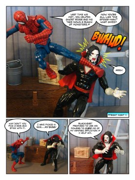the-amazing-spider-man-fright-night-5-helloween-page-21