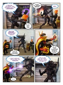 the-amazing-spider-man-fright-night-5-helloween-page-29
