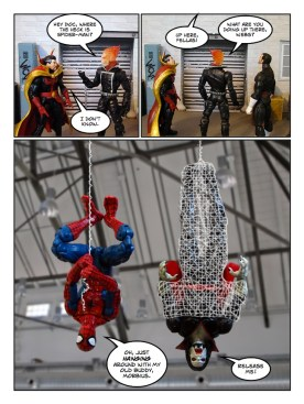 the-amazing-spider-man-fright-night-5-helloween-page-33