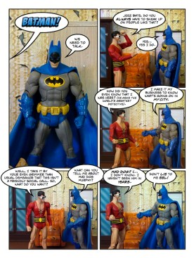 batman-the-ghost-of-christmas-past-page-07