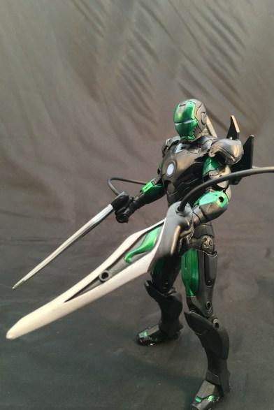 IronManSamuraiArmor3