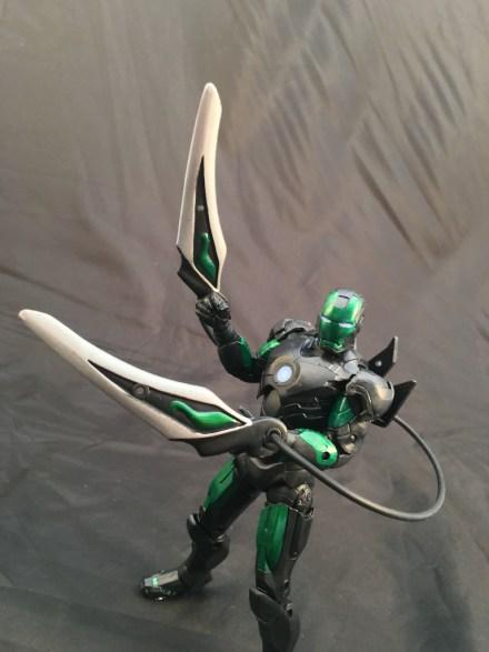 IronManSamuraiArmor4