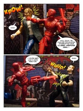 Daredevil - Shock Treatment - page 06