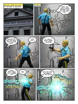 Daredevil - Shock Treatment - page 08