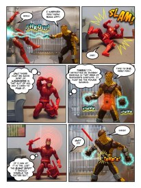Daredevil - Shock Treatment - page 12