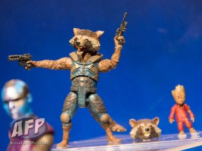 Toy Fair 2017 Marvel Legends Guardians of the Galaxy wave 2 (16 of 22)