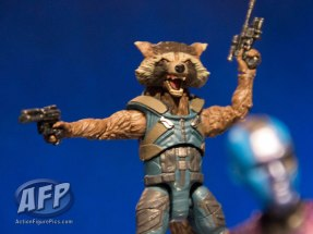 Toy Fair 2017 Marvel Legends Guardians of the Galaxy wave 2 (17 of 22)