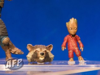 Toy Fair 2017 Marvel Legends Guardians of the Galaxy wave 2 (18 of 22)