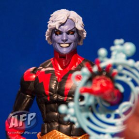 Toy Fair 2017 Marvel Legends Guardians of the Galaxy wave 2 (5 of 22)
