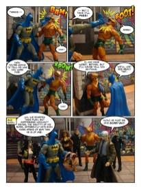 Batman - Outsiders - page 25