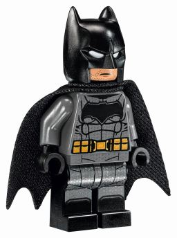 76086_Minifig_01