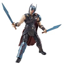 MARVEL THOR RAGNAROK LEGENDS SERIES 6-INCH Figure Assortment - Thor (1)