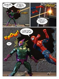 Spider-Man - Beetle-Mania - page 11