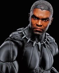Marvel Legends Series 12-inch Black Panther (2)