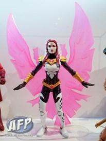 SDCC 2017 - Hasbro - Avengers Legends - Songbird (1 of 4)