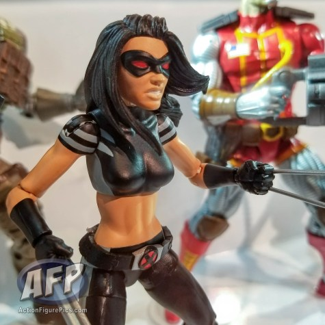SDCC 2017 - Hasbro - Deadpool Legends (24 of 24)