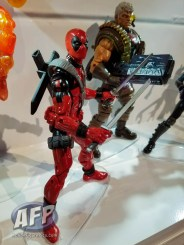 SDCC 2017 - Hasbro - Deadpool Legends (3 of 24)