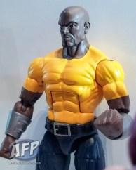 SDCC 2017 - Hasbro - Marvel Legends Retailer Exclusives (14 of 20)