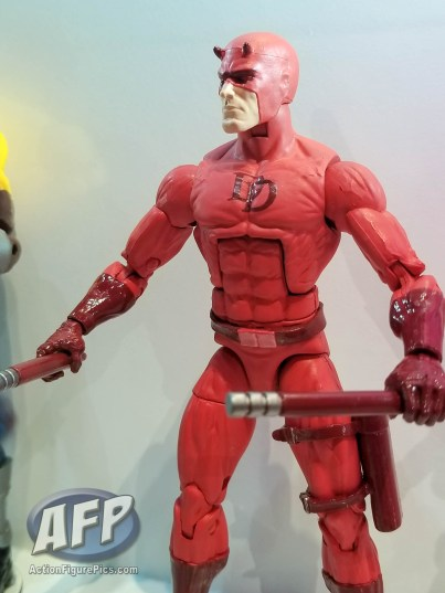 SDCC 2017 - Hasbro - Marvel Legends Retailer Exclusives (18 of 20)