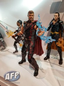 SDCC 2017 - Hasbro - Marvel Legends miscellaneous (18 of 22)