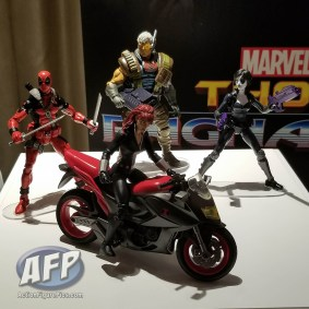 SDCC 2017 - Hasbro - Marvel Legends miscellaneous (21 of 22)