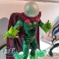 SDCC 2017 - Hasbro - Spider-Man Legends (14 of 19)