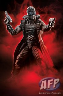 Marvel Legends 6-inch - Spider-Man Noir