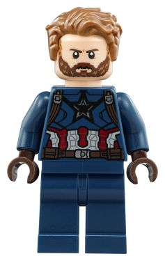 76101_1to1_MF_Captain_America_B