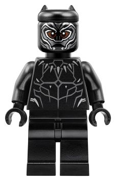 76103_1to1_MF_BlackPanther