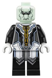 76108_1to1_MF_Ebony_Maw