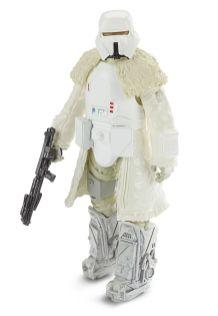 E2761_FL2_Wv1_HS_Range_trooper