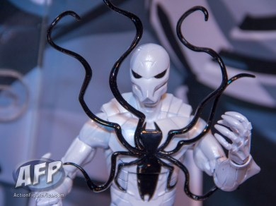 Toy Fair 2018 - Hasbro - Marvel Legends - Venom (11 of 16)
