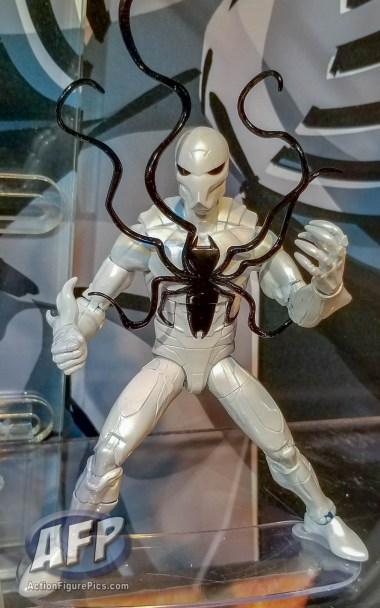 Toy Fair 2018 - Hasbro - Marvel Legends - Venom (9 of 16)