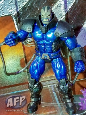 Toy Fair 2018 - Hasbro - Marvel Legends - X-Men (10 of 11)