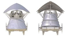 s5-slide5-bg
